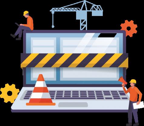 mantenimiento-web-basico-igualada-barcelona